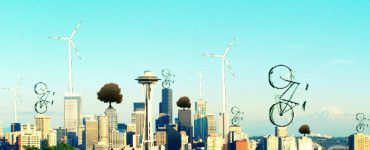 seattle being carbon neutral by 2050 essay But that growth is a worry as the emerald city - nicknamed for its evergreen trees and environmentalist politics - strives to become carbon neutral by 2050, meaning it will produce no more climate-changing emissions than it can offset by measures such as planting carbon-absorbing trees.