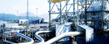 Terminating the End-of-Pipe Era by Simple Means of Process Optimization