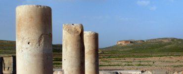Holistic Sustainability Measurement: The Composite 3-Pillar-Index