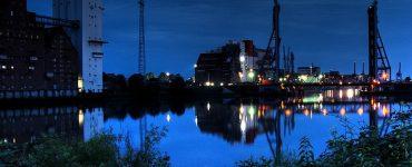 3 Striking Sustainable Adaptations from IBA Hamburg