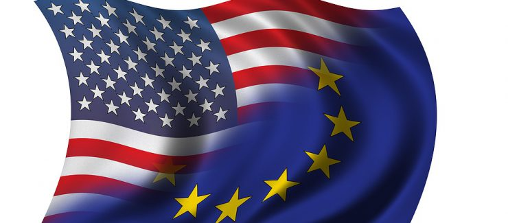 The TTIP: Partnership or legal straitjacket?