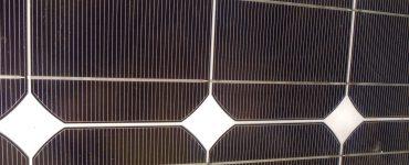 Photovoltaking the future