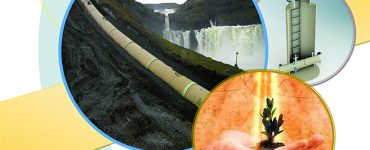 HOBAS, Pipes Sustainability