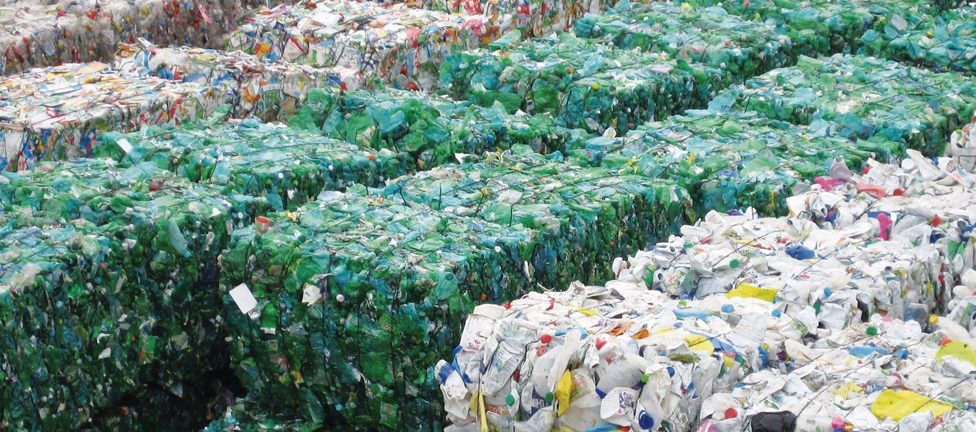 3 Alternative Ideas for Waste Management in Developing Countries ...