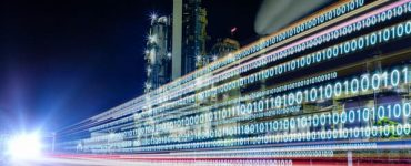 Digital transformation for resource efficiency