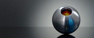 Deutscher Nachhaltigkeitspreis 2020 Sieger Großunternehmen
