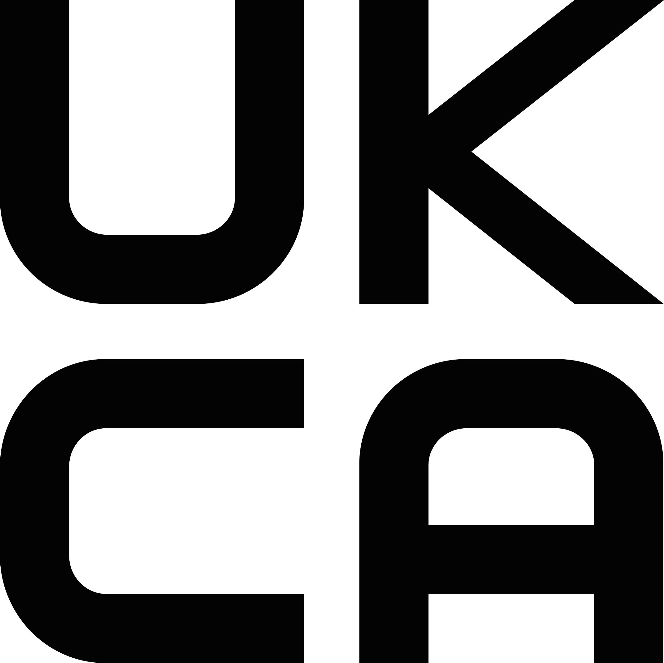 UK CA replaces CE