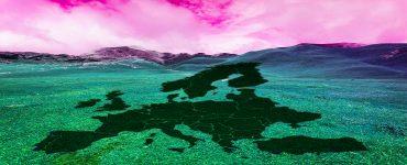 Green Deal Circular Economy
