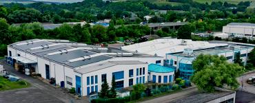 Junker Filter GmbH